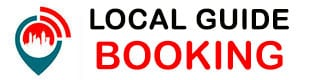 local-guide-booking
